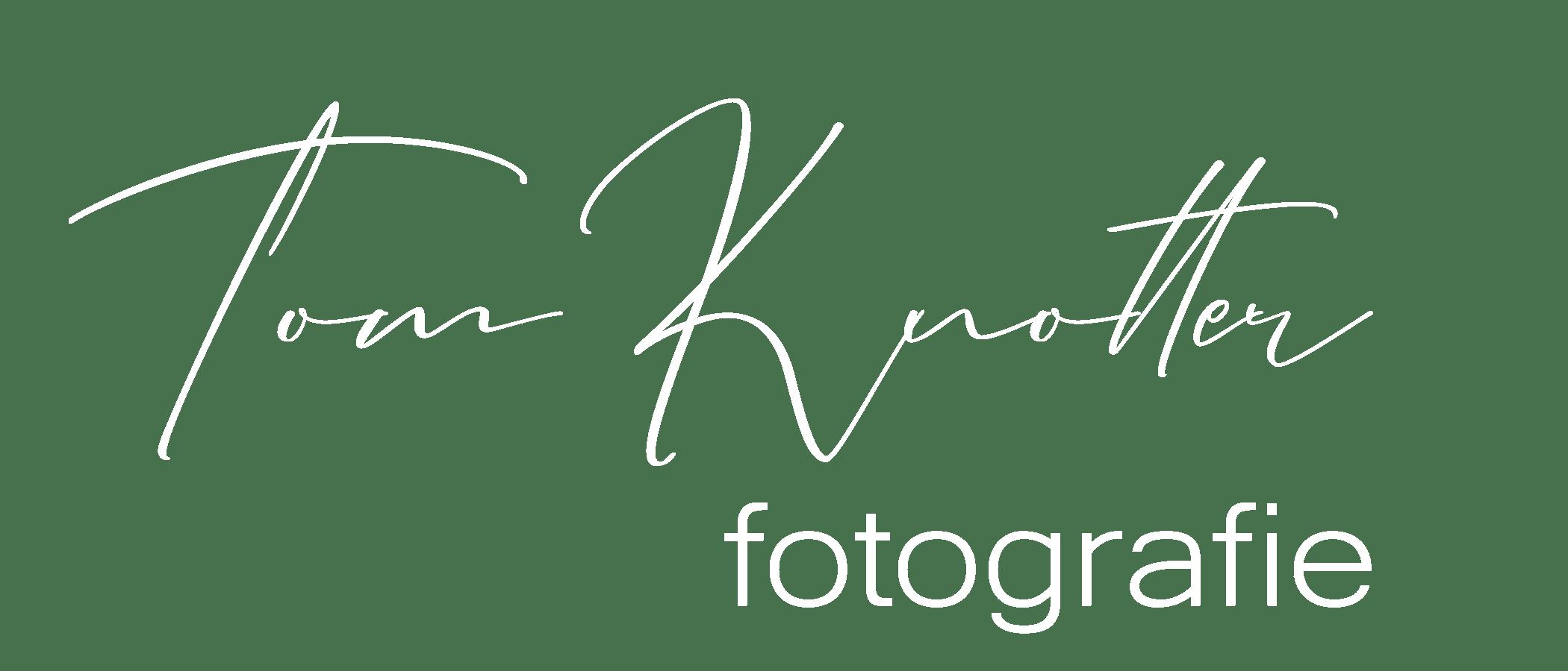 Tom Knotter Fotografie